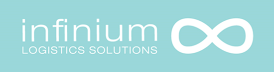 Infinium Logistics Solutions